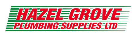 Hazel Grove Plumbing Supplies