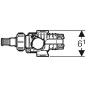 Geberit-filling-valve-type02